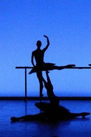 English National Ballet 70th Anniversary Gala
