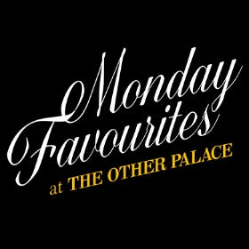 Monday Favourites - John Owen Jones