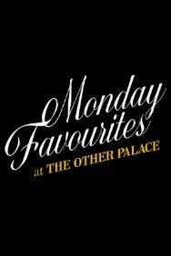 Monday Favourites - Maiya Quansah-Breed