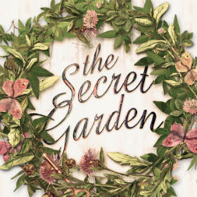 The Secret Garden Tickets