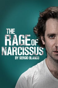 The Rage of Narcissus