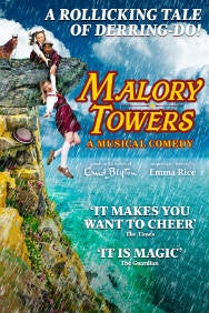 Malory Towers