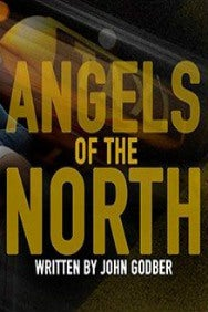 Angels of the North