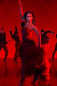Flamenka