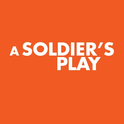 A Soldier's Play tickets