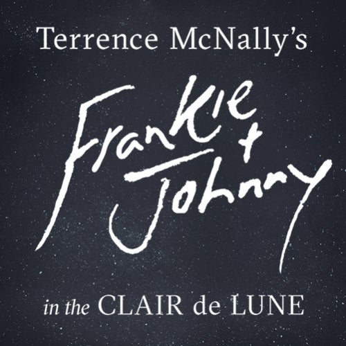 Frankie and Johnny in the Clair de Lune tickets