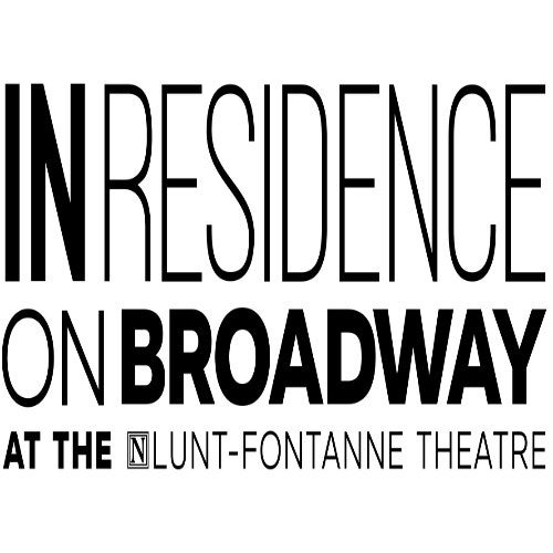 In Residence on Broadway tickets