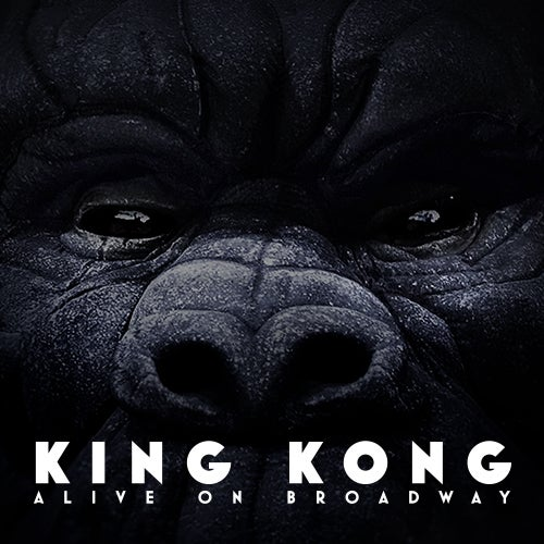 King Kong tickets