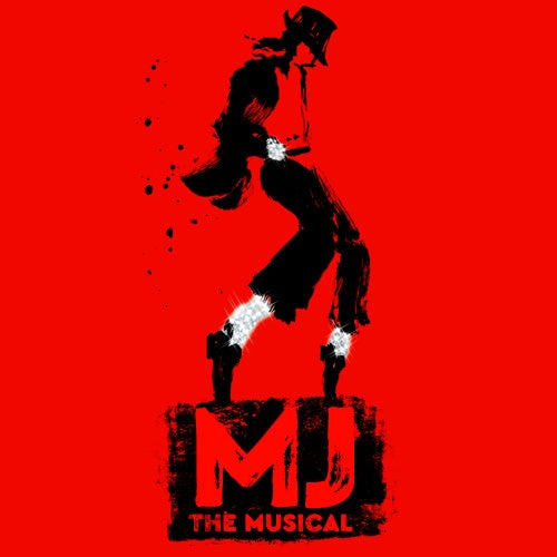 MJ The Musical tickets